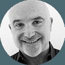 John McElroy Blockquote
